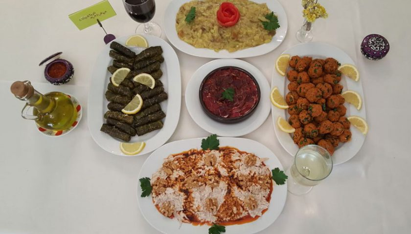 cooking alaturka menu3 meze