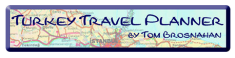 cookingalaturka turkey travel planner
