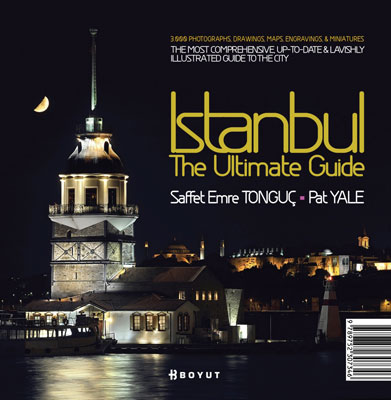 press istanbul the ultimate guide