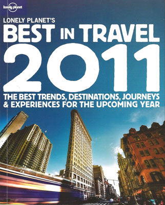 press lonelys planet best in travel