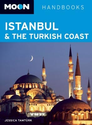 press moon istanbul and the turkish coast