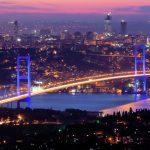 istanbul-restaurant-recommendations