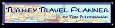 cookingalaturka turkey travel planner