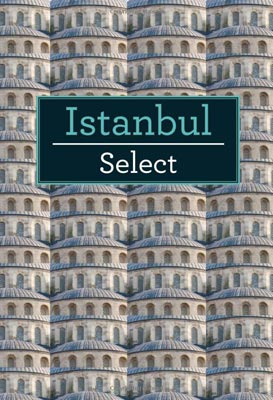 press istanbul select