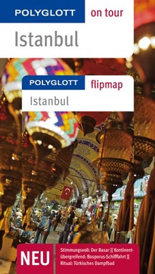 press polyglott on tour mit istanbul