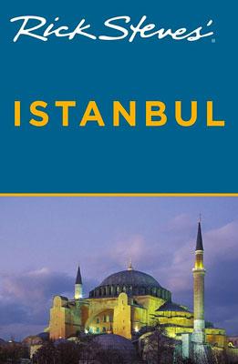 press rick steves istanbul
